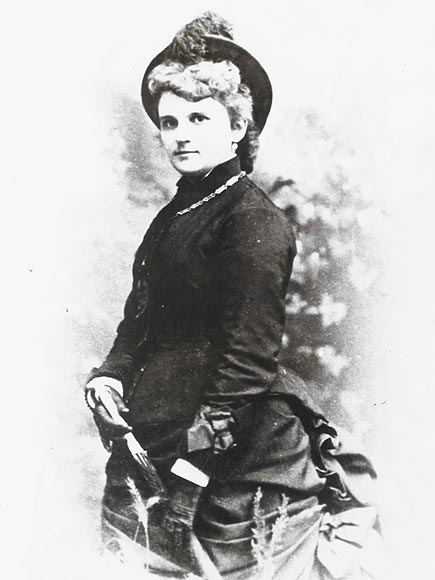 kate chopin writing style Willa cather was a young critic when she wrote this july 1899 review of the awakening by kate chopin for the pittsburgh leader  the writing style but questioned .